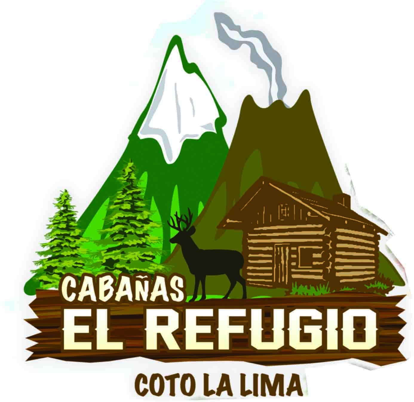 Cabañas el Refugio Tapalpa